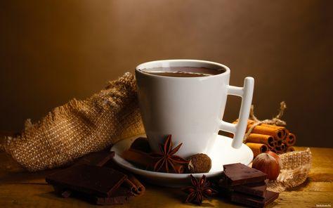 Черный кофе диета   идеи фото в 2019 г.   caffè, bar caffetteria и.