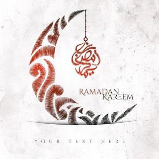 تهنئة رمضان 2021 بطاقات معايدة بمناسبة شهر رمضان Ramadan Ramadan Decorations Ramadan Kareem