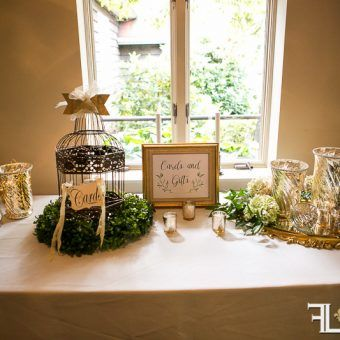 Summer Wedding Ideas Summer Wedding Decor Diy Weddings