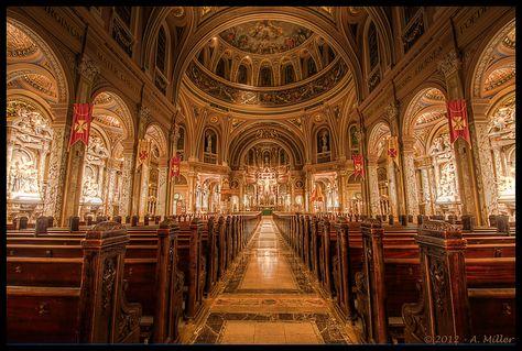 17 best Diocese of Buffalo Churches images on Pinterest Bison - griffe für küchenmöbel