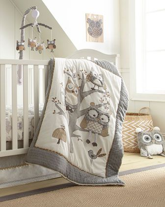 Baby Bedding Sets South Africa