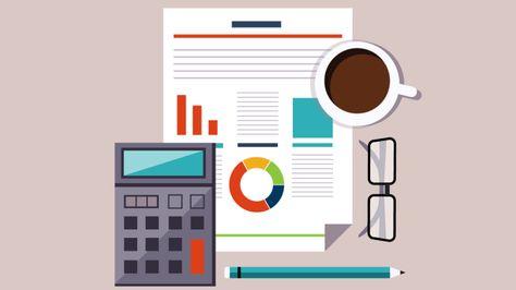 Les 20 meilleures idées de la catégorie Budgeting and forecasting - sales forecast