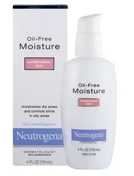 10 Best Natural Non Comedogenic Moisturizer With Spf That You Should Have Drugstore Face Wash Moisturizer Oily Skin Care Routine