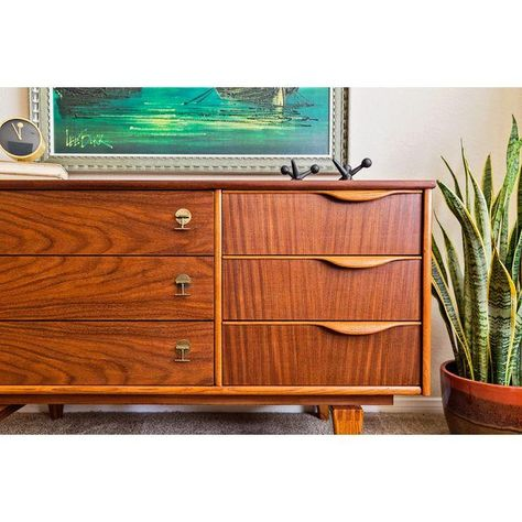 20 Best Stanley Mid Century Images On Pinterest | Construction, Mid Century  Furniture And Vintage Modern