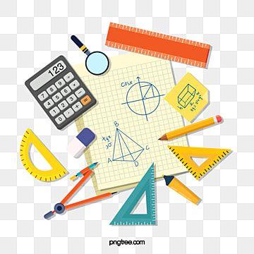 Gambar Kompas Pensil Kompas Kalkulator Penguasa Post Note Elemen Matematika Clipart Matematika Kalkulator Pesan Tempel Png Transparan Clipart Dan File Psd Un Post It Notes Math Clipart Triangle Math