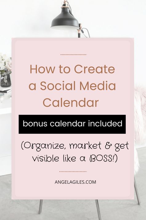 Do you need a social media content calendar template to organize all your ideas,  social posts, and editorial content? (aka free blog planner?)  Download your free printable social media content calendar template here! #howtocreateasocialmediacalendar #socialmediacalendarideas  #socialmediacalendartemplatedownload  #socialmediamarketingcalendar #socialmediacontentcalendarbusiness  #howtobuildsocialmediacontentcalender #freeprintablesocialmediacontentcalendermedium