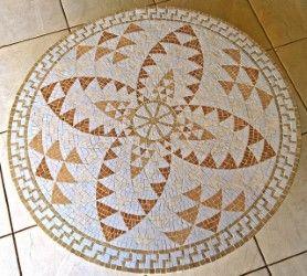 Mosaico Calendar Free Personals Free