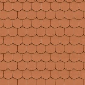 Textures Texture Seamless Shingle Clay Roof Tile Texture Seamless 03491 Textures Architecture Roofings Texturas Proyectos De Madera Para Ninos Muros