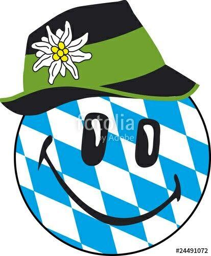 Pin By Pat M On Smileysssss Smiley Emoji Oktoberfest