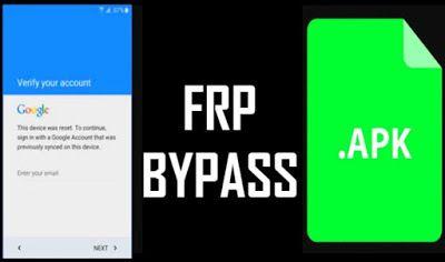 Kumpulan Aplikasi Untuk Frp Bypass Aplikasi Google Android