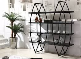 Resultat De Recherche D Images Pour Decoration Maison Pas Cher Metal Decor Modern Floating Shelves Metal Furniture