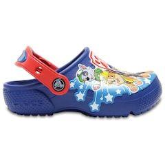 Boys Water Shoes   Kohl's   Crocs