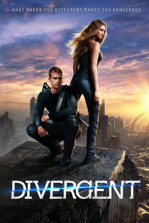 Descargar o leer en línea Divergent Libro Gratis PDF/ePub - Veronica Roth, She turns to the future in a world that's falling apart. 1 New York Times bestseller DIVERGENT – also a. Divergent Movie Poster, Watch Divergent, Divergent 2014, Divergent Dauntless, Divergent Funny, Divergent Trilogy, Divergent Quotes, Divergent Insurgent Allegiant, Insurgent Quotes