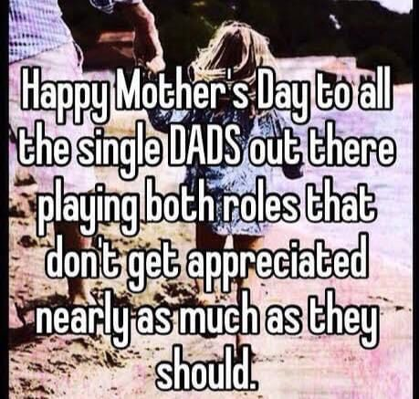 Pin By Jennifer On Mother S Day Happy Mothers Day Happy Mothers Mother S Day