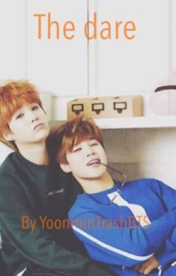The Dare (Yoonmin) in 2019 | Fanfic Recommendations | Jimin