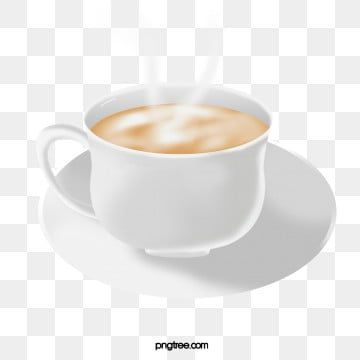 Hand Painted Brown Coffee Cup Coffee Mug Clipart Cup Clipart Png Transparent Image And Clipart For Free Download White Coffee Cups Paper Coffee Cup Brown Coffee Cups