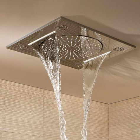 Rain Shower By Grohe 3 Visit Us At Www Thebathroomboutique Ie To
