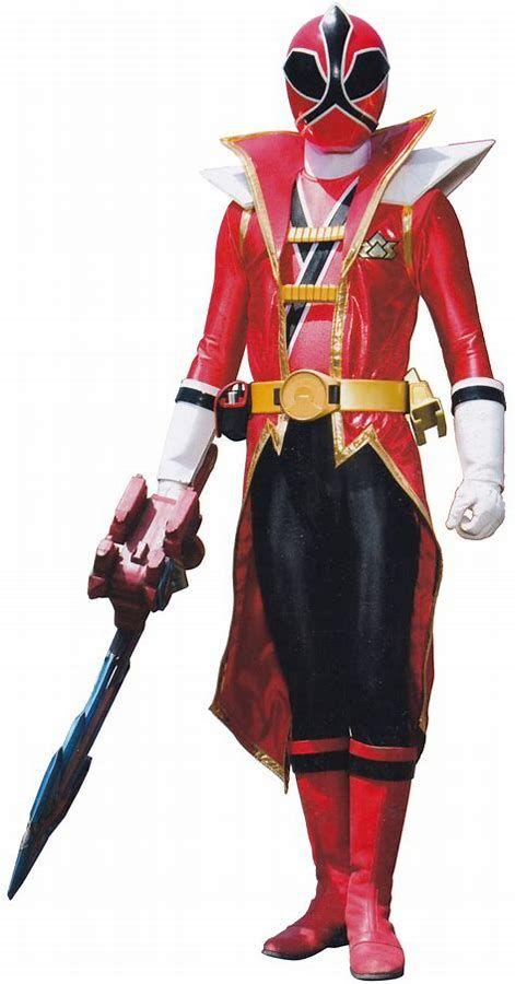Rezultat Imagine Pentru Jayden Shiba Png Power Rangers Samurai Ranger Power Rangers Zeo