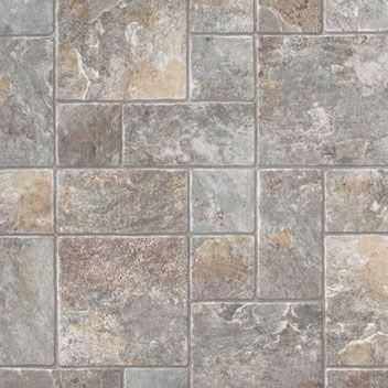 Vinyl Flooring Slate Stone Mannington Vinyl Flooring Vinyl Flooring Kitchen Vinyl Sheet Flooring