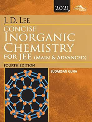 Amazon In E Book Chemistry Chemistry Book Pdf E Book