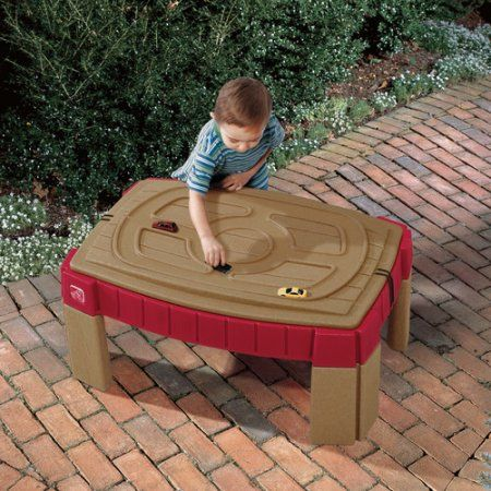 Toys Products In 2019 Sand Table Kids Sand Table Sand