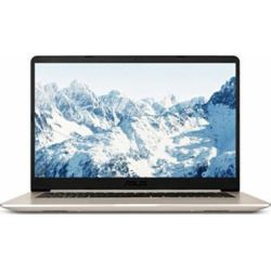 Asus Vivobook S510ua Ds71 Ultra Thin And Portable Laptop Intel