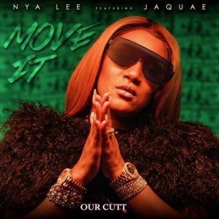 Download Mp3 Instrumental Nya Lee Move It Ft Jaquae Download Instrumental Of Nya Lee Songs Titled Move It Ft Jaquae Mp3