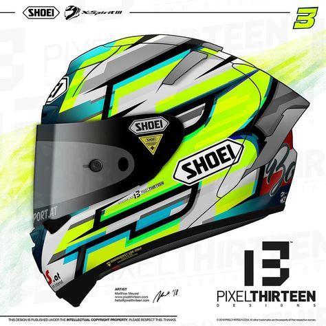 Pin Oleh Sportbike Apparel Llc Di Motorcycle Apparel And Gear Desain