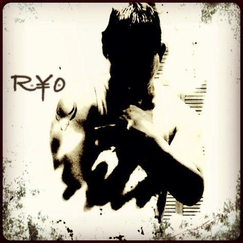 R¥O.Art