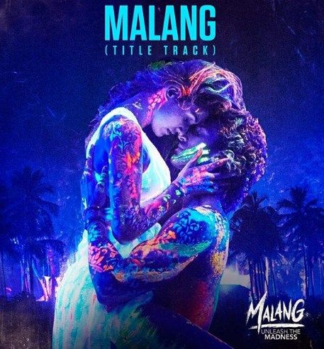 Malang Title Track Lyrics In English Hindi Ved Sharma 2020 In 2020 Full Movies Download Download Movies Songs