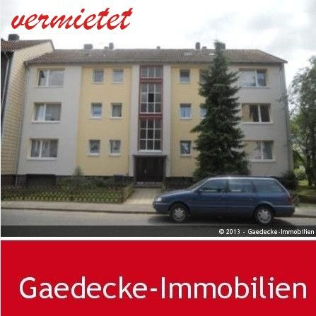 Great  images about Mietwohnungen in Hannover no Pinterest Mechas Abd mens e Hannover