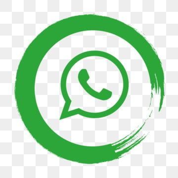 Whatsapp Icon Logo Whatsapp Icon Logo Clipart Whatsapp Icons Logo Icons Png And Vector With Transparent Background For Free Download Logo Instagram Ilustrasi Ikon Ikon