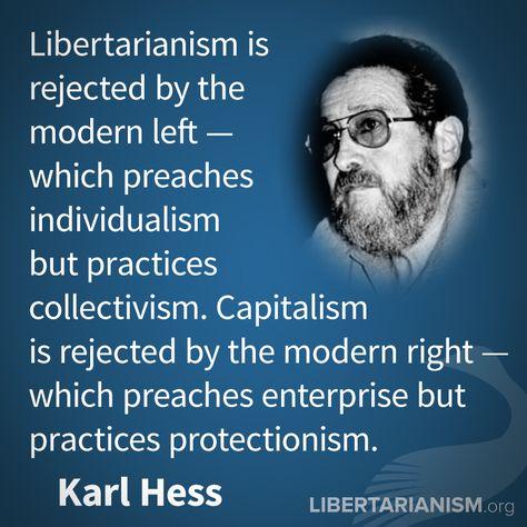 180 Libertarian Ideas In 2021 Libertarian Politics Libertarian Party