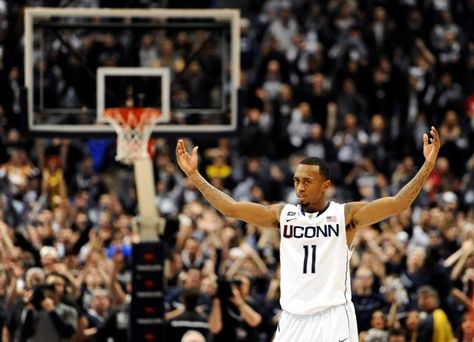 NCAA Men's Basketball Conference Tournaments: Complete Schedule ...