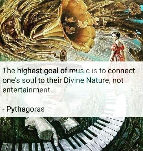 Whos your jam? #Muse is my jam!   #pythagoras #frequencies #sound