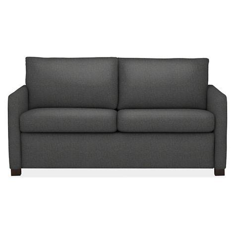 Room Board Allston 71 Day Night Queen Sleeper Sofa With Images Sleeper Sofa Modern Sleeper Sofa Best Sleeper Sofa
