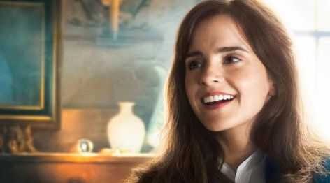 1280x2120 Emma Watson In Little Women 2019 iPhone 6 plus Wallpaper, HD Movies 4K Wallpapers, Images, Photos and Background - Wallpapers Den