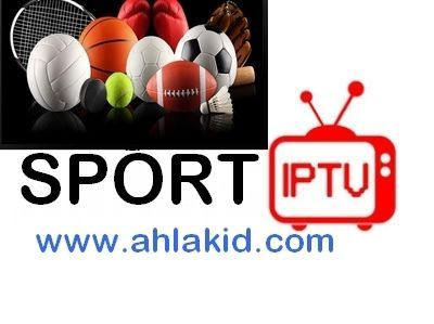 Pin On Sports Iptv