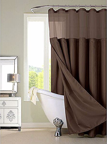 Zella Single Shower Curtain Curtains Gray Shower Curtains