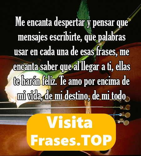List Of Pinterest Frases De Amor Para El Esposo Pictures Pinterest