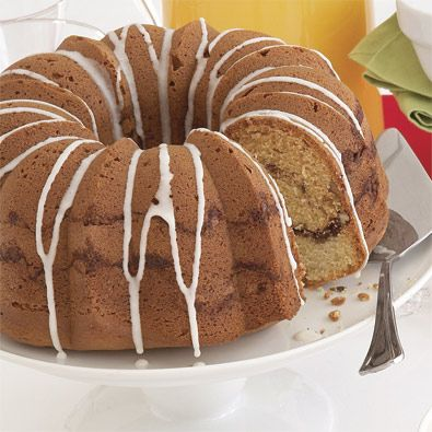 Classic Coffee Cake Recipe Classic Coffee Cake Coffee Cake Best Cake Recipes