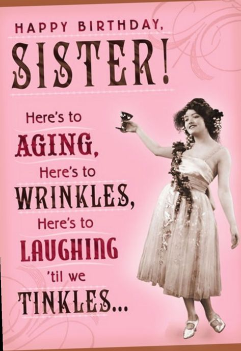 Swell Cute Quotes For Sisters Birthday Princess Modainfantil Personalised Birthday Cards Veneteletsinfo