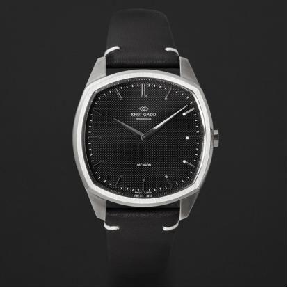 ساعة كنوت جاد السويدية K01005 Samsung Gear Watch Wearable Smart Watch