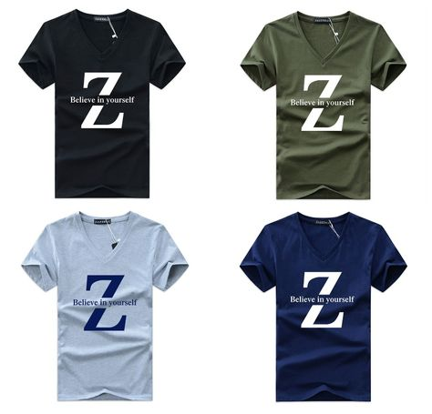 27d3a9df5  man  fashion  casual  mansfashion  fashionforman  online  buyonline   onlineshopping