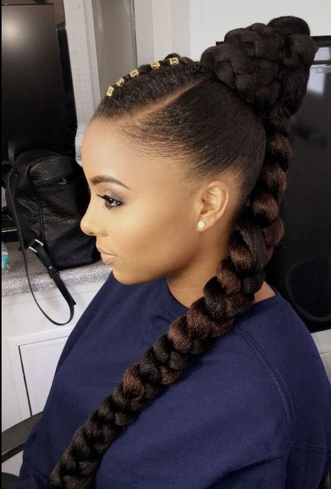 Journeytoberemembered Black Shuruba Hair Work Keneya Fb Shuruba Ethiopian Hair Butter Eritrean Hair Butter History Likay By The Habby Milk Shake Professional Hair Products Have Fast Become Favourites With Hairdressers Session