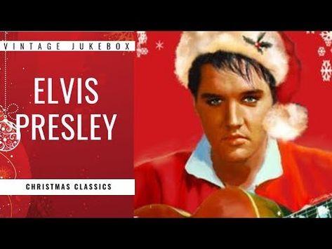 160 Ideeën Over Elvis Cristmas Songs Muziek Liedjes Kerstmuziek