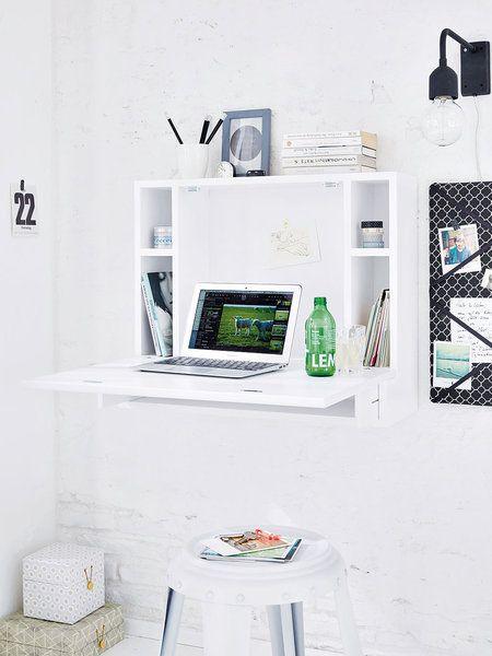 Schreibtisch Len Design ikea ps laptop workstation 101 391 34 60 for his model building