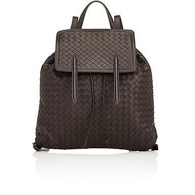 7f8313b0d1 Elsa Peretti® Leather Backpack