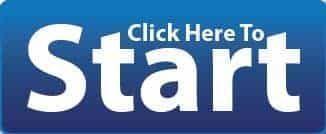 100 gratis dating site in Algerije