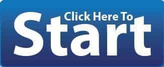 gratis Oklahoma online dating sites